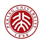 北京大学在职研究生