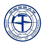 中国地质大学(武汉)在职研究生