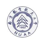 南京航空航天大学在职研究生