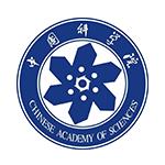 中国科学院大学在职研究生