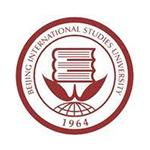 北京第二外国语学院在职研究生