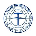 中国地质大学(北京)在职研究生