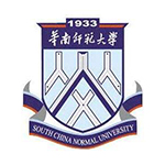 华南师范大学在职研究生