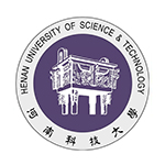 河南科技大学在职研究生