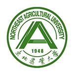 东北农业大学在职研究生