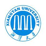 湘潭大学在职研究生