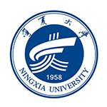 宁夏大学在职研究生