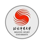 北京体育大学在职研究生