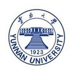 云南大学在职研究生