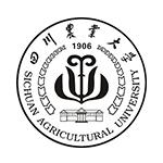四川农业大学在职研究生