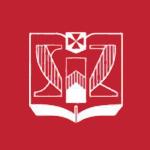 波兰热舒夫信息技术与管理大学在职研究生