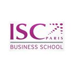 法国巴黎高等商业学院在职研究生