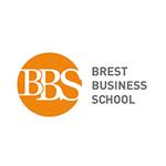 法国布雷斯特高等商学院在职研究生