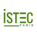 法国高等科学技术与经济商业学院在职研究生