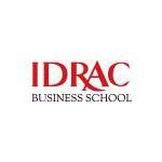 法国里昂IDRAC高等商业管理学院在职研究生