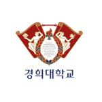 韩国庆熙大学在职研究生