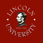 美国林肯大学在职研究生