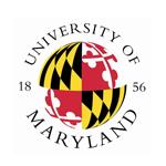 美国马里兰大学在职研究生