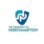 英国北安普顿大学在职研究生