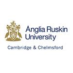 英国剑桥安格利亚鲁斯金大学在职研究生