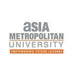 亚洲城市大学在职研究生