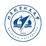 北京航空航天大学在职研究生