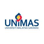 马来西亚砂拉越大学在职研究生