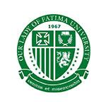 菲律宾法蒂玛大学在职研究生
