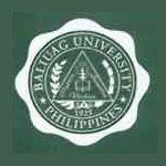 菲律宾巴利瓦格大学在职研究生