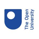 英国开放大学在职研究生