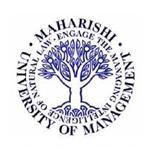 美国玛赫西管理大学在职研究生