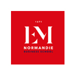 法国诺曼底管理学院在职研究生