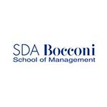 意大利sda博科尼商学院在职研究生