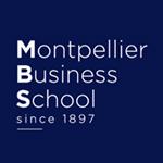 法国蒙彼利埃高等商学院在职研究生