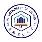 安徽工业大学在职研究生