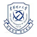 东华理工大学在职研究生