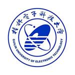 桂林电子科技大学在职研究生