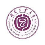 湖南工业大学在职研究生
