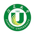 江苏大学在职研究生
