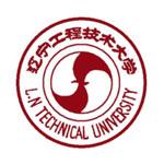 辽宁工程技术大学在职研究生
