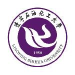 辽宁石油化工大学在职研究生