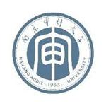 南京审计大学在职研究生