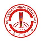 西南民族大学在职研究生