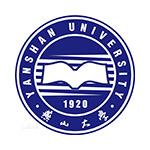 燕山大学在职研究生