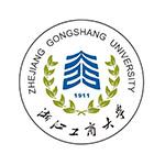 浙江工商大学在职研究生