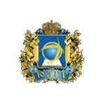俄罗斯西南国立大学在职研究生