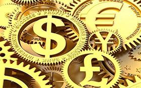 金融学专业在职研究生招生简章