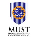 马来西亚科技大学在职研究生